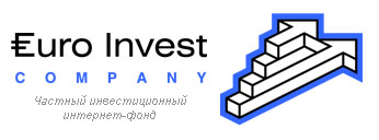 Euro Invest Company