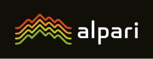 Обзор брокера Альпари
