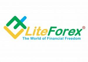 Обзор компании LiteForex