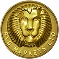 Брокер RVD Markets Limited