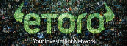 Инвестиционная компания etoro