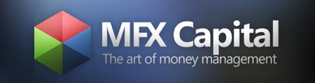 MFX-Broker-logo4