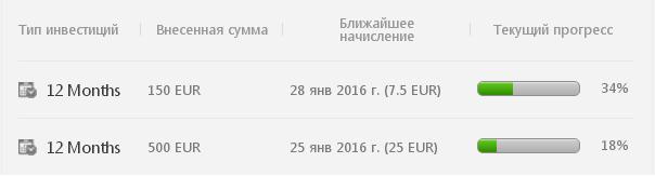 mfx-dekabr-obshie