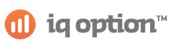Брокер бинарных опционов Iqoption